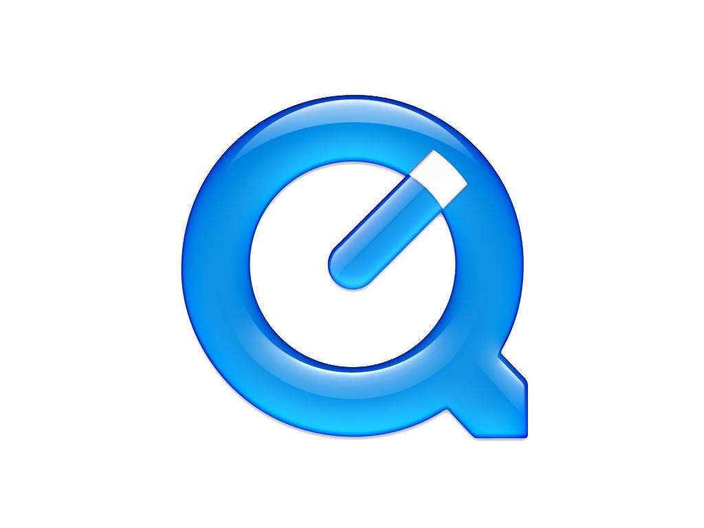 QuickTime-logo-original-1024x768