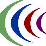ci-connect-logo