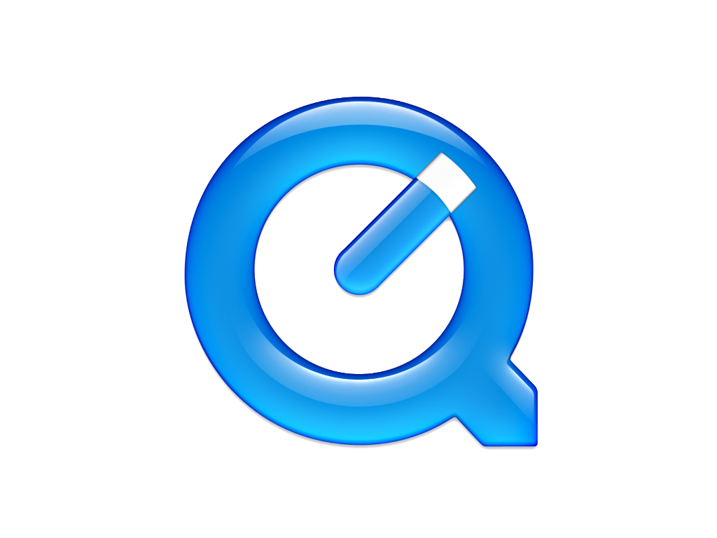 QuickTime-logo-original-1024x768