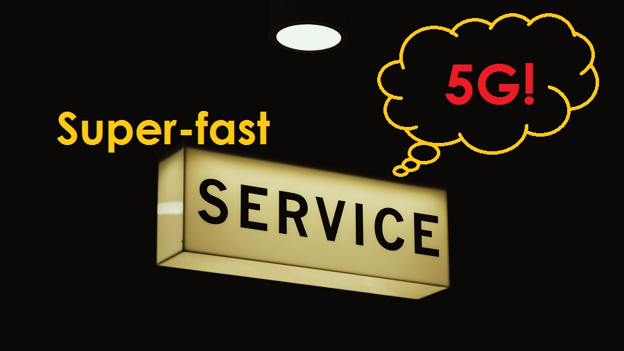 5g-broadband-service