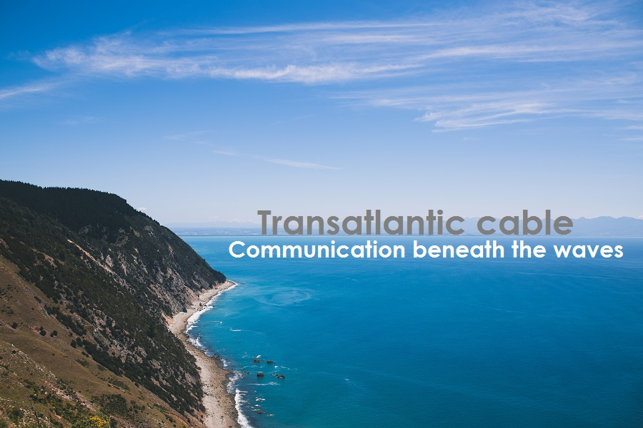 transatlantic-cable